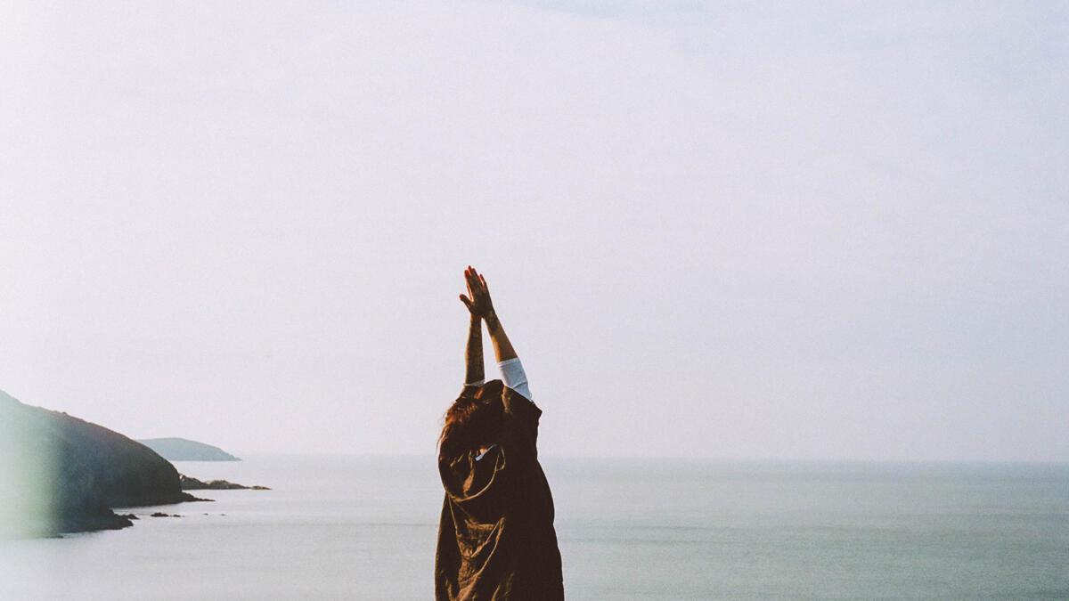 Warum es sich lohnt, Achtsamkeit zu praktizieren